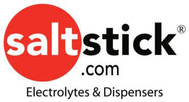 Podpora prodeje SALTSTICK