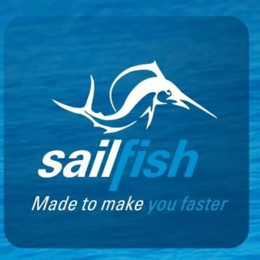 Sailfish a sailfishvyprodej v novém kabátě