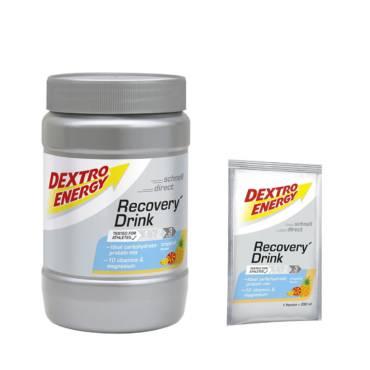 Dextro energy Recovery drink